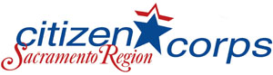 Sacramento Region Citizen Corps Council